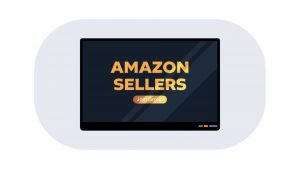 Hướng dẫn đăng ký tài khoản Amazon seller - Reg acc Amazon (3)
