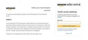 Hướng dẫn đăng ký tài khoản Amazon seller - Reg acc Amazon (5)