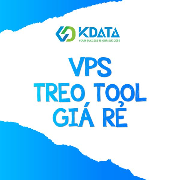 Ở đâu cho thuê VPS giá rẻ nhất Việt Nam, đảm bảo chất lượng? 1