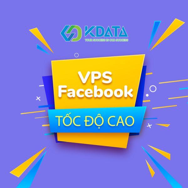 Ở đâu cho thuê VPS giá rẻ nhất Việt Nam, đảm bảo chất lượng?3