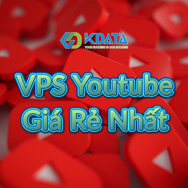 Ở đâu cho thuê VPS giá rẻ nhất Việt Nam, đảm bảo chất lượng?4