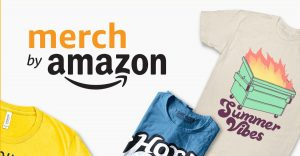 Reg acc Merch: Hướng dẫn cách đăng ký Merch Amazon chi tiết (19)