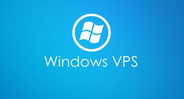 Thuê VPS Windows giá rẻ: Lưu ý điều gì? Thuê ở đâu tốt nhất?1