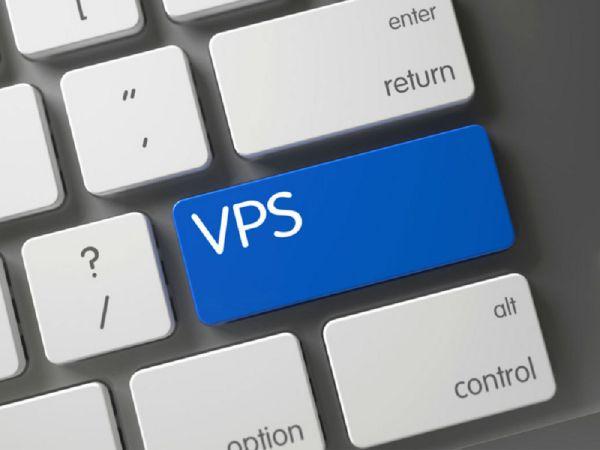 Thuê VPS Windows giá rẻ: Lưu ý điều gì? Thuê ở đâu tốt nhất?2
