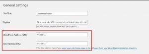 Cách chuyển HTTP sang HTTPS trong WordPress cực đơn giản (3)
