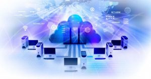 Domain và Hosting là gì? Mối quan hệ giữa Domain và Hosting? (2)