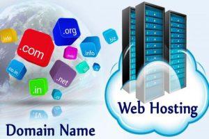 Domain và Hosting là gì? Mối quan hệ giữa Domain và Hosting? (3)