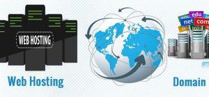 Domain và Hosting là gì? Mối quan hệ giữa Domain và Hosting? (4)