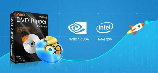HOT: WinXDVD tặng Free 10 phần mềm bản quyền trị giá 450 USD 3