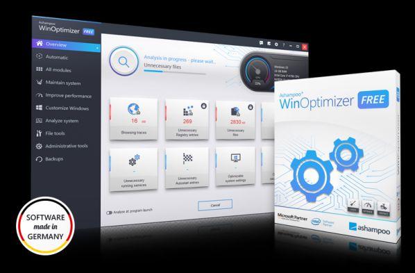 HOT: WinXDVD tặng Free 10 phần mềm bản quyền trị giá 450 USD 5