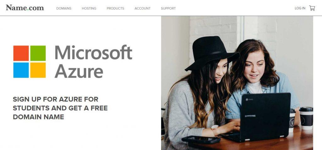 Hướng dẫn cách tạo tài khoản Azure sinh viên cực đơn giản (4)