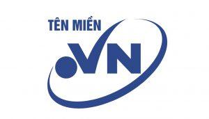 Nên mua tên miền quốc tế hay tên miền Việt Nam? (2)