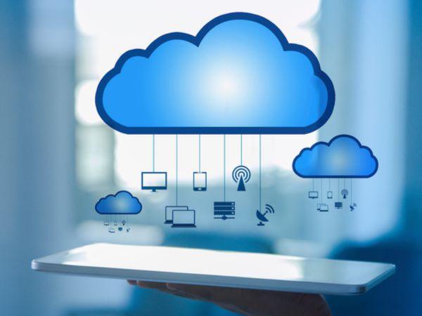Private Cloud: Những chiến lược và use case để bảo mật hiệu quả 2