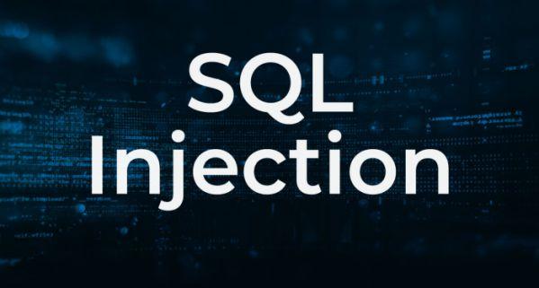 SQL Injection: Quá trình tấn công, hậu quả và cách phòng chống 1