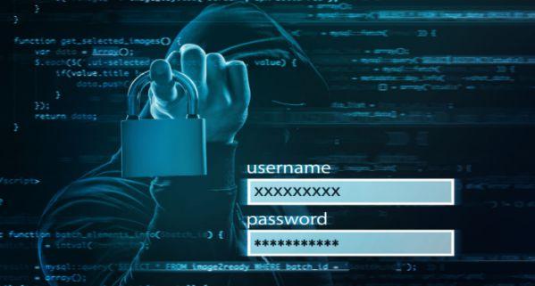 SQL Injection: Quá trình tấn công, hậu quả và cách phòng chống 2
