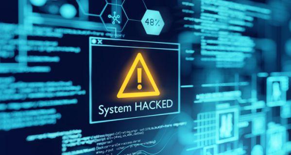 SQL Injection: Quá trình tấn công, hậu quả và cách phòng chống3