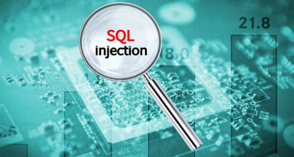 SQL Injection: Quá trình tấn công, hậu quả và cách phòng chống 4