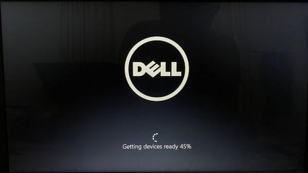 """Sửa lỗi """"Windows cannot be installed to this disk"""" sai định dạng ổ cứng 5"""