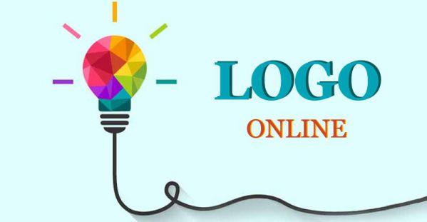 Top 5 website tạo logo online vừa đẹp lại vừa miễn phí tốt nhất 1