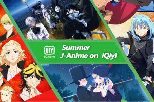 Top 9 app xem anime vietsub tốt nhất trên Android & iOS (3)