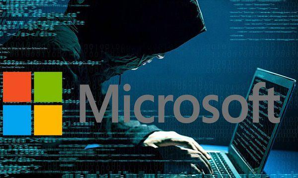 7 vi phạm bảo mật điện toán đám mây Cloud Computing đình đám 1