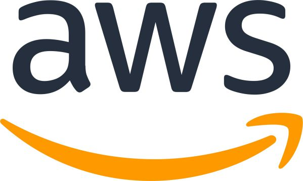 Amazon Free VPS là gì? Cách đăng ký dịch vụ VPS Amazon Free 1
