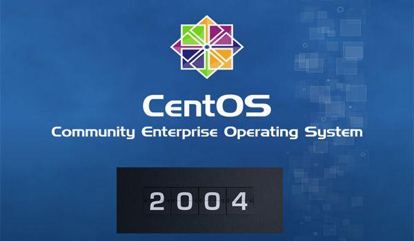 Bạn biết gì về hệ điều hành CentOS? CentOS và Ubuntu khác nhau chỗ nào? 3