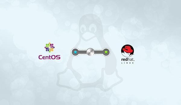 Bạn biết gì về hệ điều hành CentOS? CentOS và Ubuntu khác nhau chỗ nào? 4