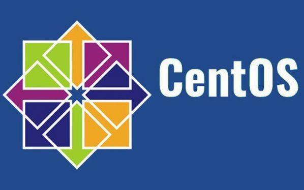Bạn biết gì về hệ điều hành CentOS? CentOS và Ubuntu khác nhau chỗ nào? 1