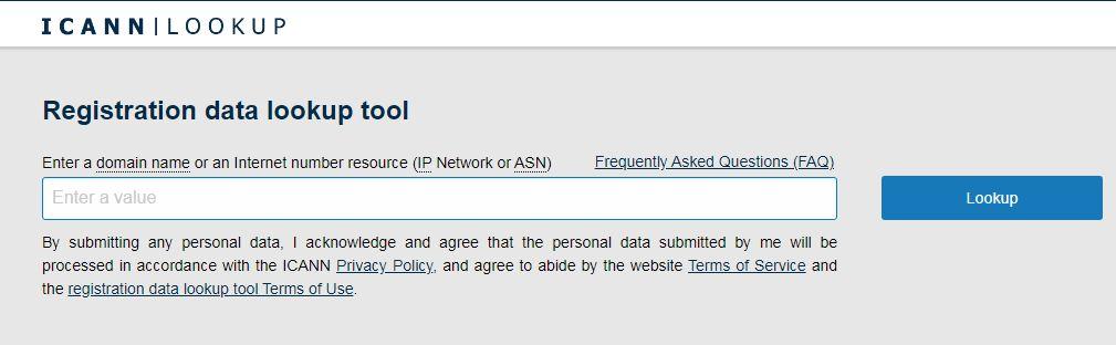 Các cách kiểm tra chủ sở hữu tên miền nhanh và chính xác (3)
