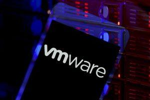 Cảnh báo 19 lỗ hổng bảo mật mới trong VMware (1)