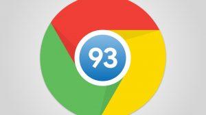 Chrome 93 vá 11 lỗ hổng bảo mật, người dùng cần cập nhật ngay! (1)