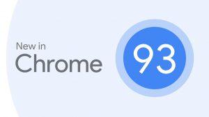 Chrome 93 vá 11 lỗ hổng bảo mật, người dùng cần cập nhật ngay! (2)