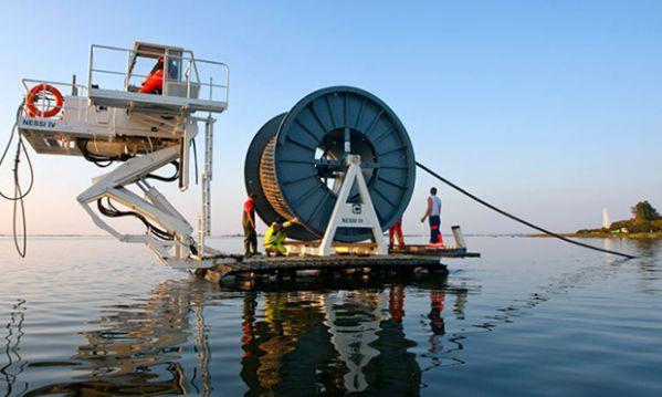 Đợi 2 tháng nữa mới thì cáp quang biển AAE-1 mới sửa xong 1