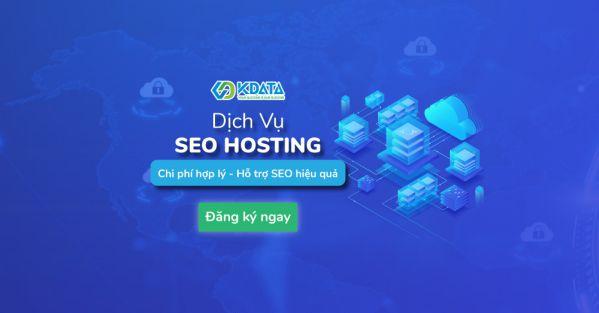 Hosting và SEO Hosting khác nhau ra sao? Tiêu chí chọn SEO Hosting 4