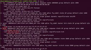 Hướng dẫn cài đặt KVM, tạo máy ảo KVM trên Ubuntu (2)