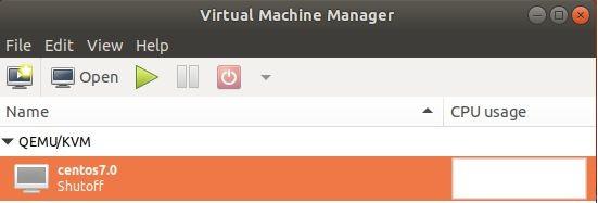 Hướng dẫn cài đặt KVM, tạo máy ảo KVM trên Ubuntu (4)