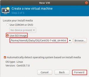 Hướng dẫn cài đặt KVM, tạo máy ảo KVM trên Ubuntu (7)