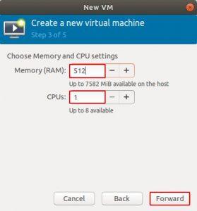 Hướng dẫn cài đặt KVM, tạo máy ảo KVM trên Ubuntu (8)