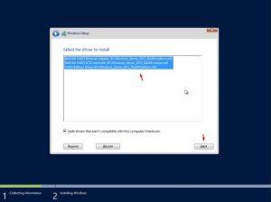 Hướng dẫn cài đặt Windows trên VPS Vultr (VPS free) - 13