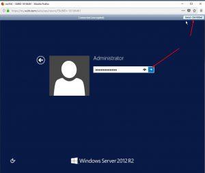 Hướng dẫn cài đặt Windows trên VPS Vultr (VPS free) - 17