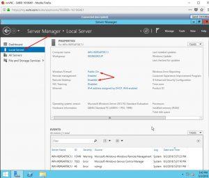 Hướng dẫn cài đặt Windows trên VPS Vultr (VPS free) - 18