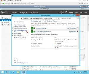 Hướng dẫn cài đặt Windows trên VPS Vultr (VPS free) - 19