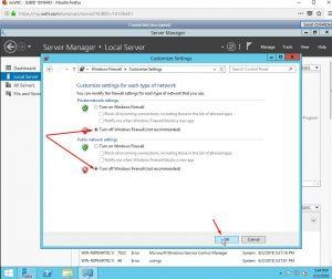 Hướng dẫn cài đặt Windows trên VPS Vultr (VPS free) - 20