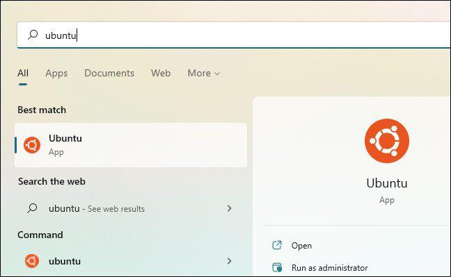 Hướng dẫn chi tiết cách cài đặt WSL trên Windows 11 (4)