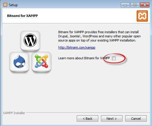 Localhost là gì? Hướng dẫn cài đặt localhost bằng XAMPP và AppServ 7