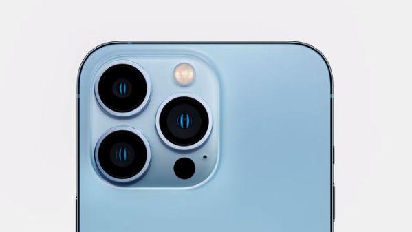 NÓNG HỔI: iPhone 13 Series vừa ra mắt có những điểm gì nổi bật? 1