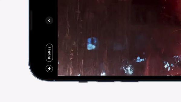 NÓNG HỔI: iPhone 13 Series vừa ra mắt có những điểm gì nổi bật? 12