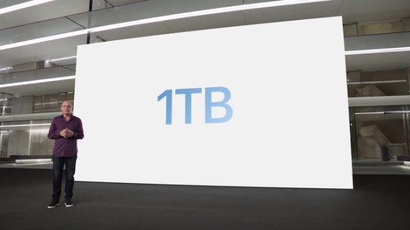 NÓNG HỔI: iPhone 13 Series vừa ra mắt có những điểm gì nổi bật? 13