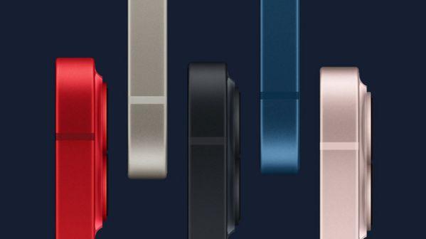NÓNG HỔI: iPhone 13 Series vừa ra mắt có những điểm gì nổi bật? 15